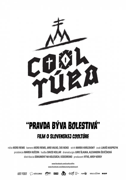poster-cooltura-small-web.jpg